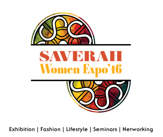 FireShot Capture 111 - Saverah Women Expo 16_ - http___saverahwomenexpo.co.uk_saverah-women-expo-16_